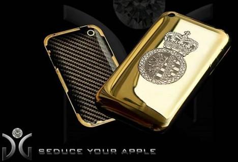gng-iphone-case-468x319.jpg