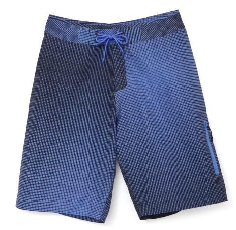 nike-sportswear-ss09-collection-7 119.jpg