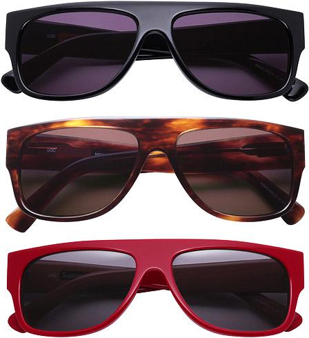 supreme-sunglasses-2.jpg