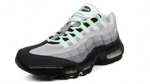 Air_Max_95_mint_green_2-494x277.jpg