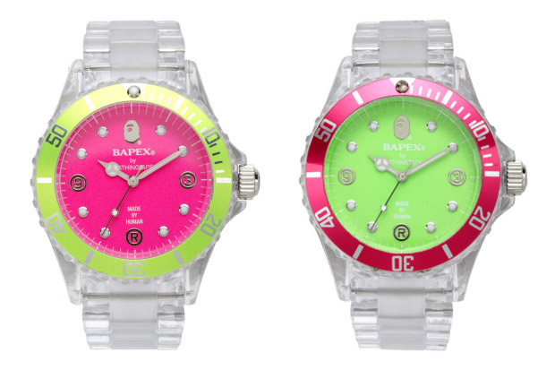 bape-bathing-ape-bapex-1-clear