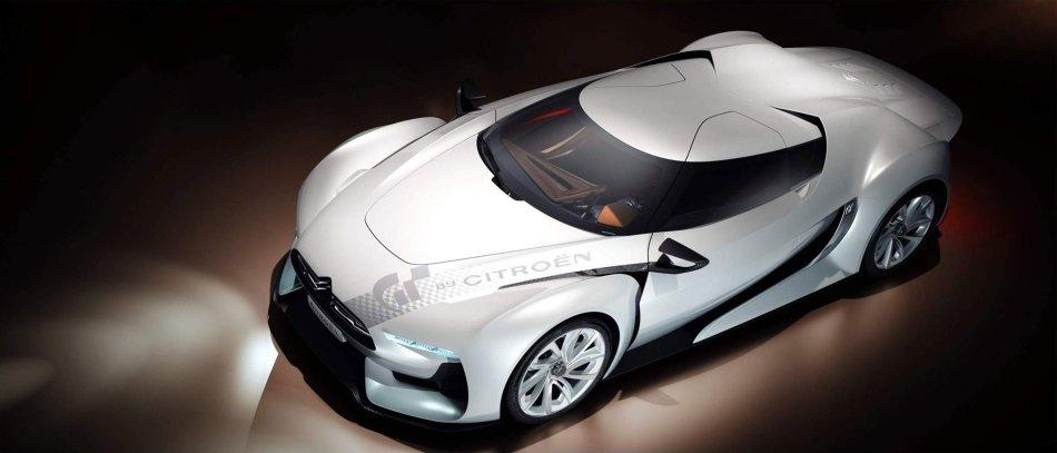 Citroen-GT-Concept-1-lg.jpg