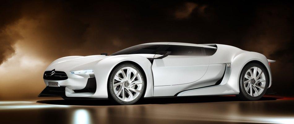 Citroen-GT-Concept-5-lg.jpg