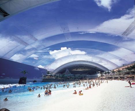 beach-dome-468x386