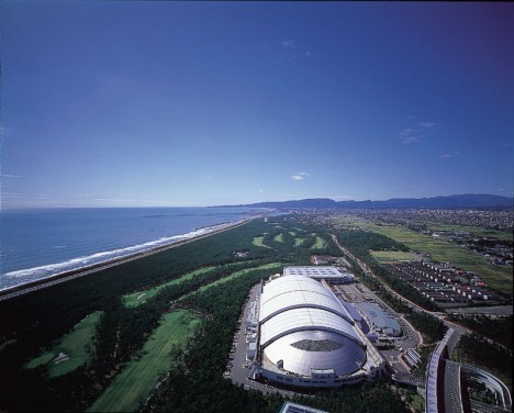beach-japan-dome-468x376