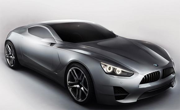 BMW-SX-Concept-1