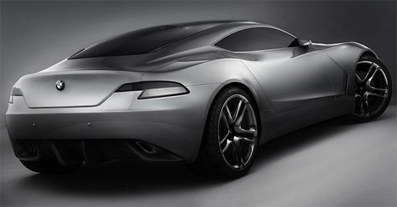 BMW-SX-Concept-2