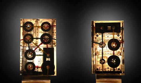 cassette-tap-lamp5-thumb-537x318-21440