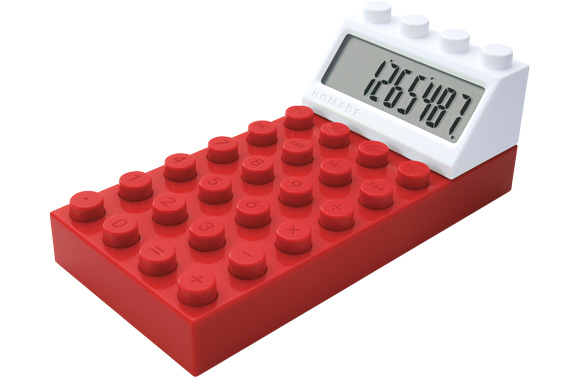 Lego-Calculator-1
