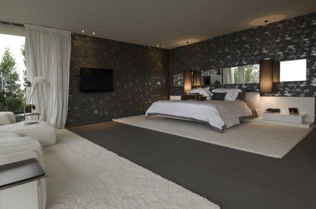 carla-ridge-residence-10