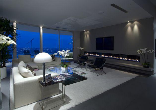 carla-ridge-residence-5