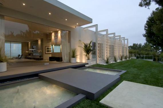 carla-ridge-residence-main