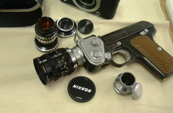 doryu_2_16_pistol_camera_1