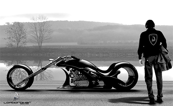 lamborghini-motorcycle-main