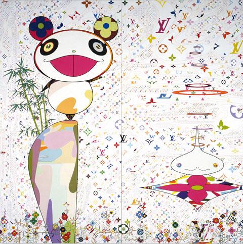 louis-vuitton-art-fashion-architecture-book-5