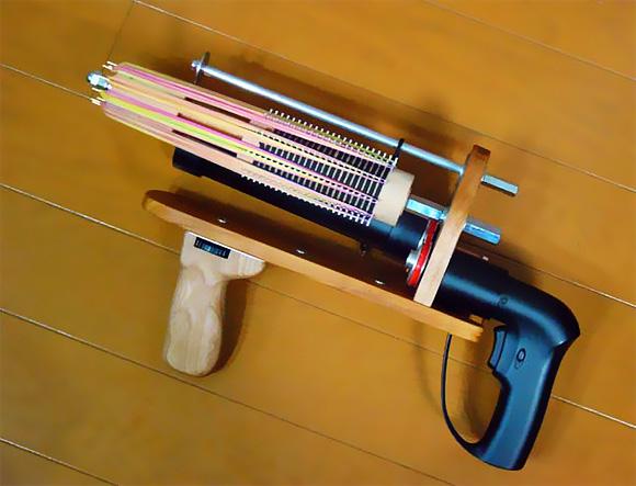 Supper-Rubber-Band-Machine-Gun-1