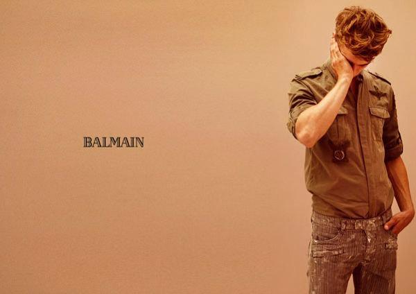 balmain-04