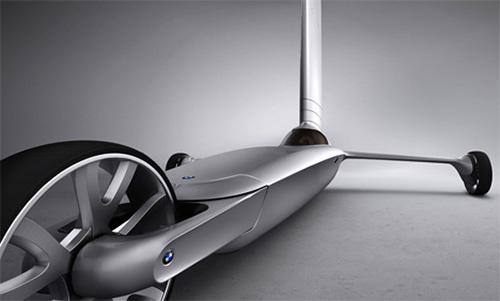 BMW-BlueDynamics-2