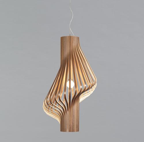 diva-lamp-1