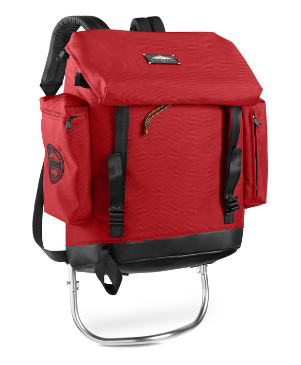 jansport-2010-spring-urban-framework-2