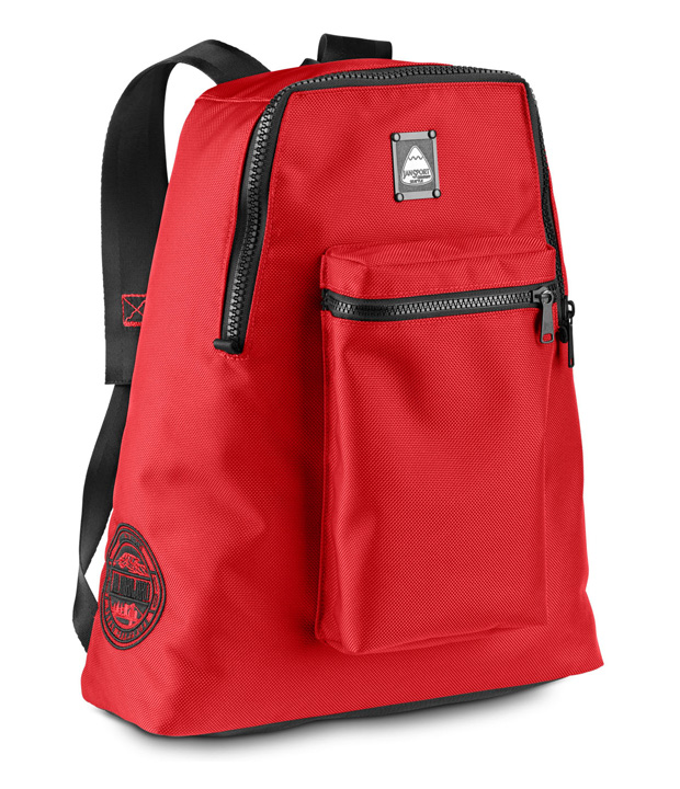 jansport-2010-spring-urban-framework-6