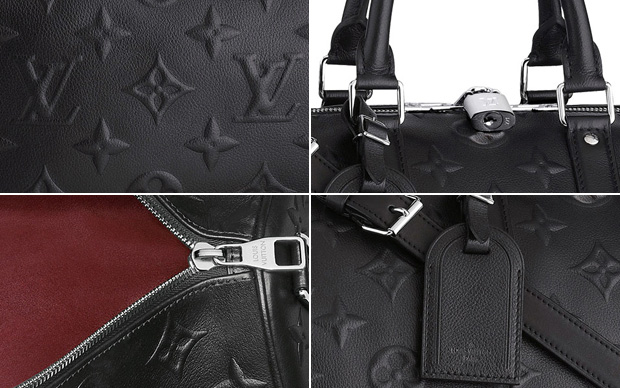 louis-vuitton-monogram-revelation-bag-3