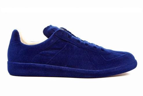 martin-margiela-velvet-sneaker-3