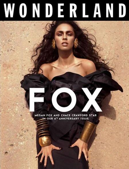 megan-fox-wonderland-1