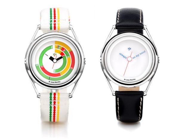 mr-jones-third-series-watches-1