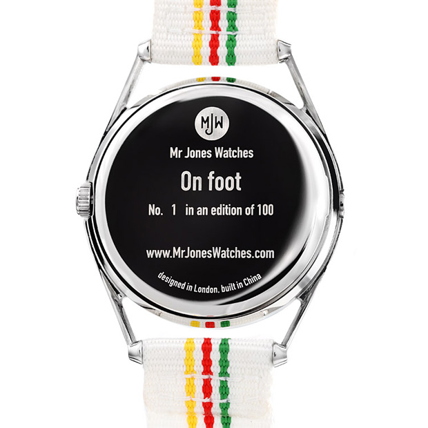 mr-jones-third-series-watches-3