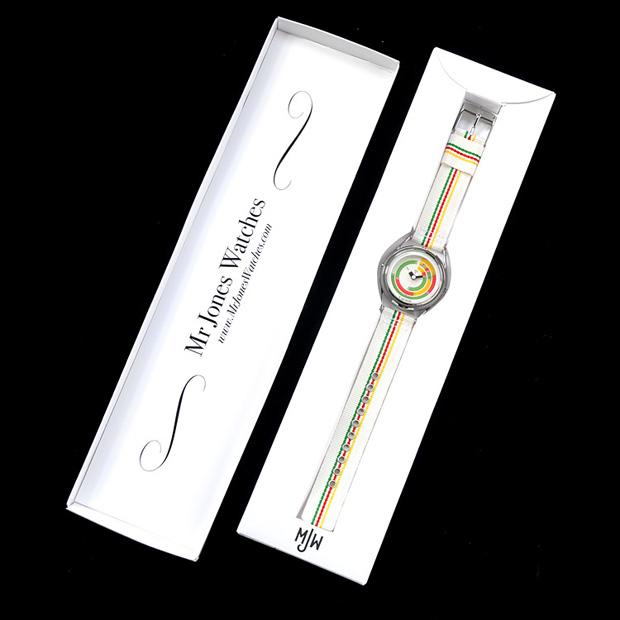 mr-jones-third-series-watches-5