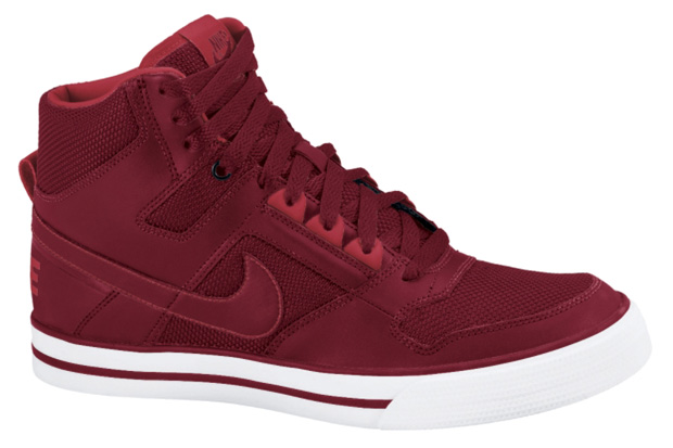 nike-delta-force-high-ac-sneakers-1