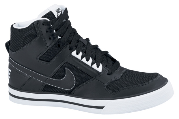 nike-delta-force-high-ac-sneakers-2