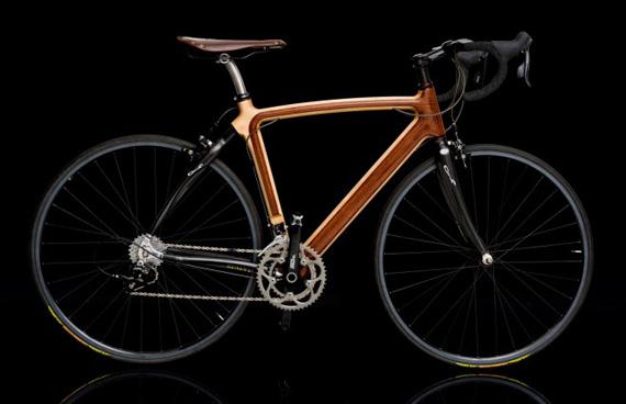 renovo-bike-2