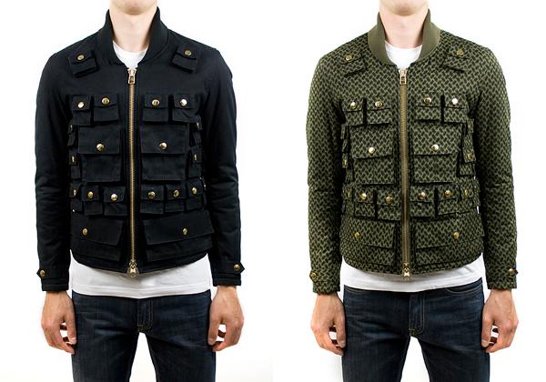 rt_bomber_jacket_1