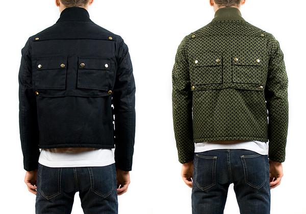 rt_bomber_jacket_2