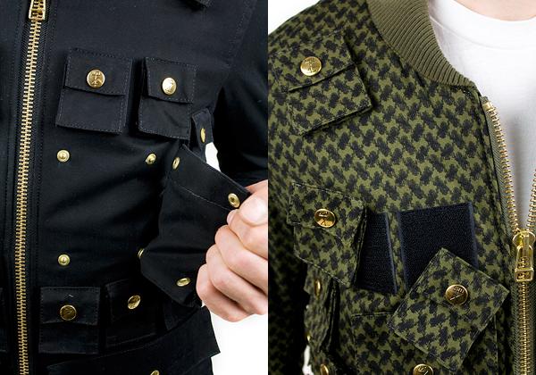 rt_bomber_jacket_3