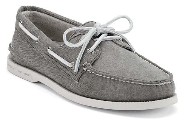 sperry-top-sider-2010-spring-summer-collection-1