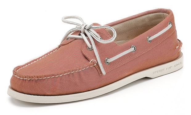sperry-top-sider-2010-spring-summer-collection-2