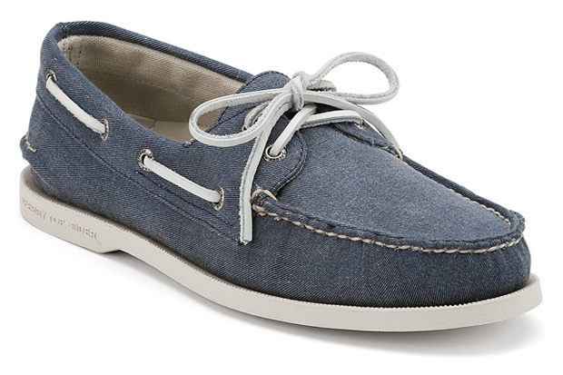 sperry-top-sider-2010-spring-summer-collection-3