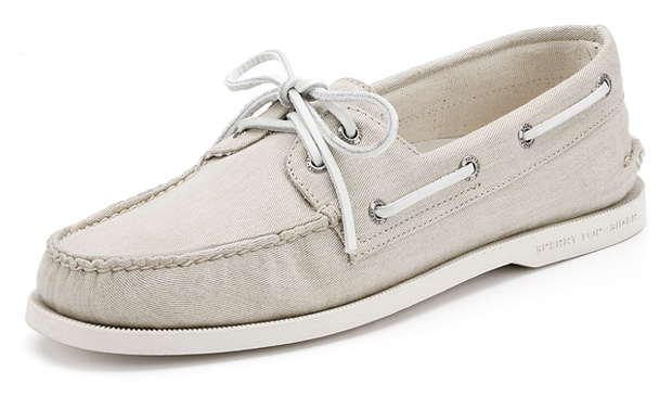 sperry-top-sider-2010-spring-summer-collection-4