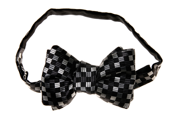 tom-ford-silk-bow-tie-1