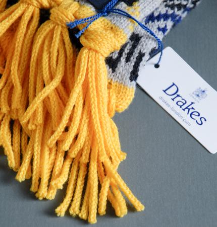 Drakes-Scarves-3