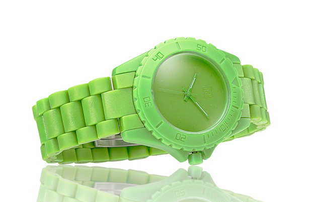 krew-color-watches-3