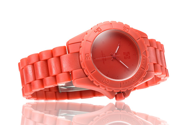 krew-color-watches-7