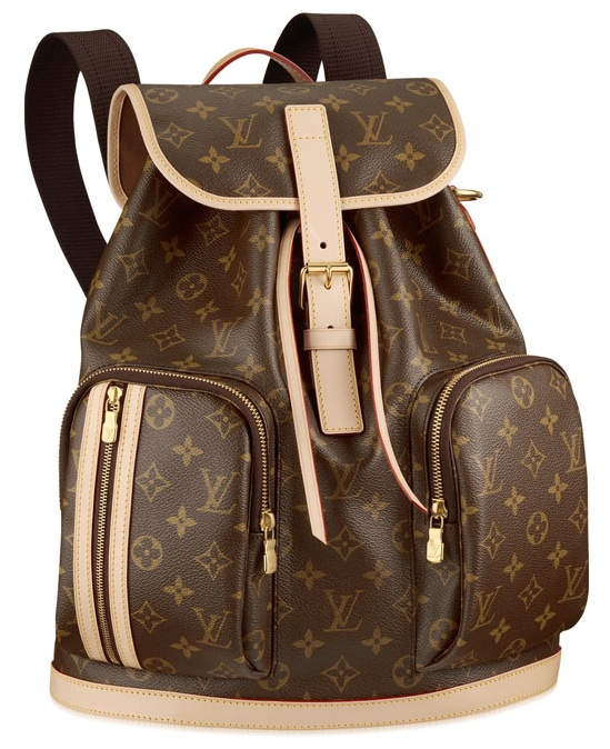 Lv-bosphore-backpack2