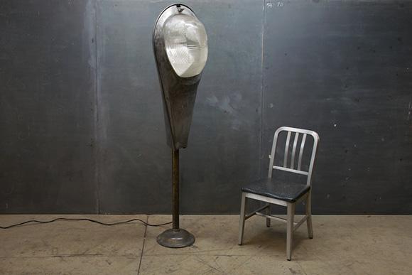 Street-Light-Floor-Lamp-1
