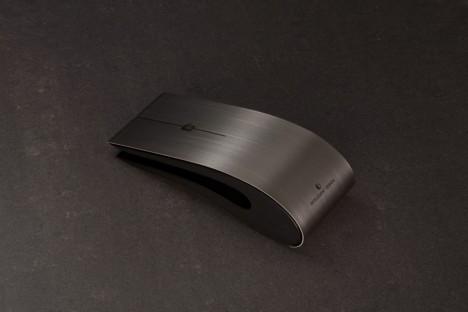 titanium-mouse-468x312