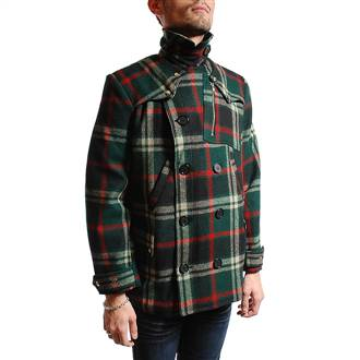 monitaly-riders-coat-7