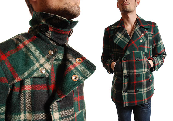 monitaly-riders-coat-main